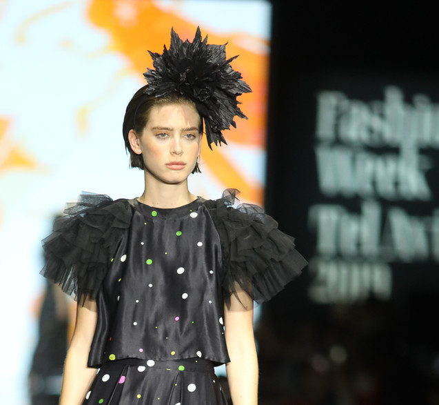 Paper & Fashion