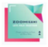 zoomigami workshop site banner trp.jpg