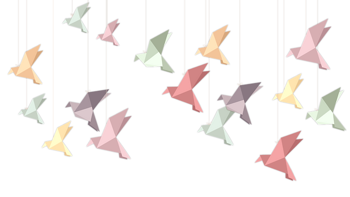 origami-birds_edited.png