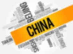 80061184-list-of-cities-in-china-word-cl