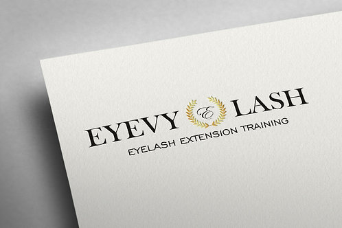 Combo - Lash Extension and Lash Lift Course