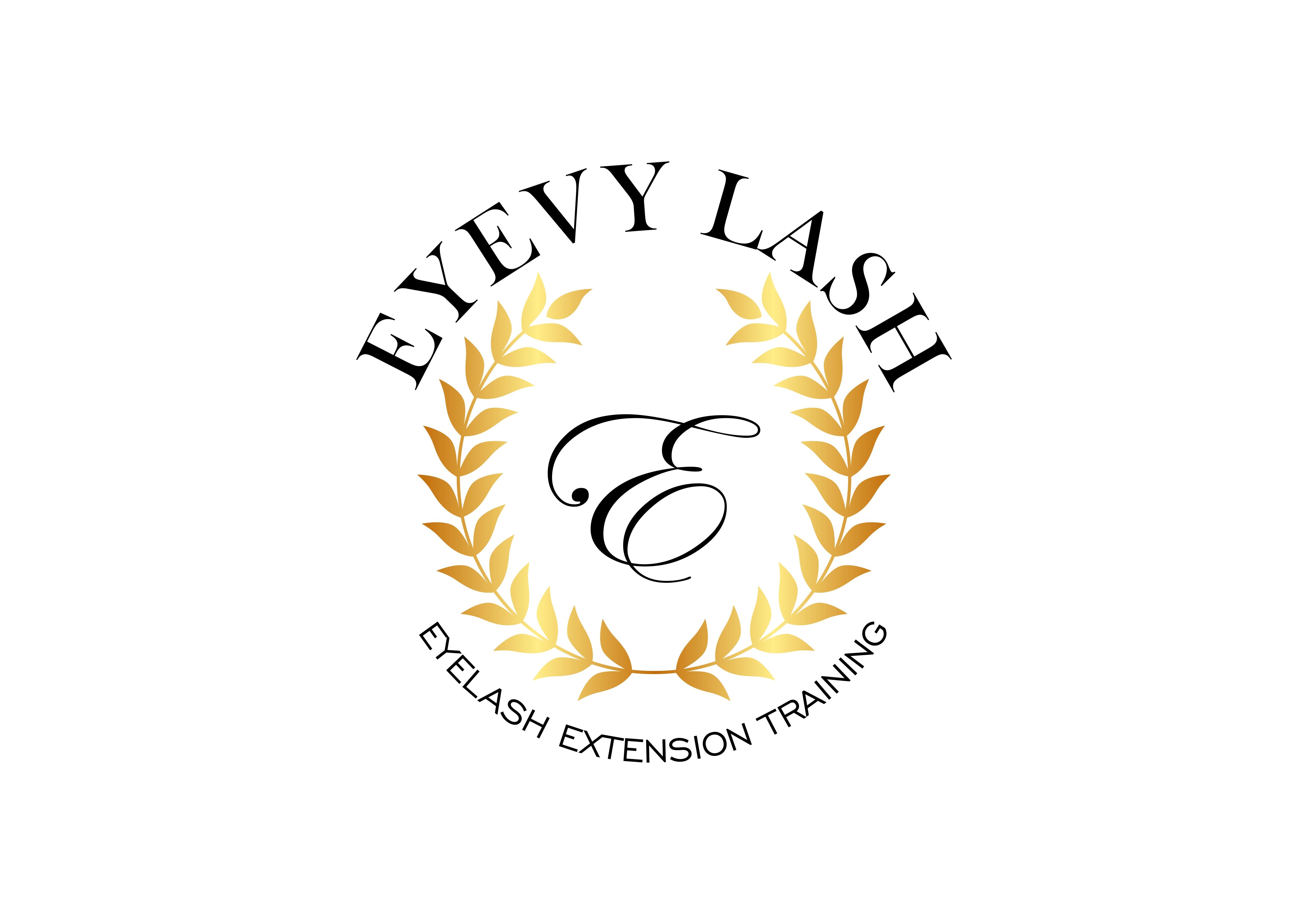 Eyelash Lash Extension Training