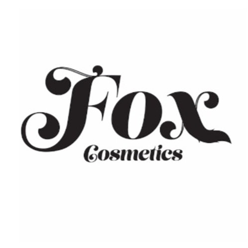 Fox Brow Henna Course