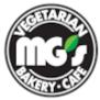 mg_logo_new_h90.png