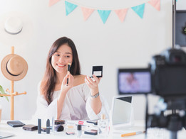 Why Livestreams Are Important for Business