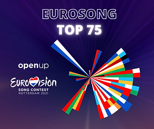 EUROSONG TOP 75.png