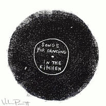 Songs for Dancing in the Kitchen