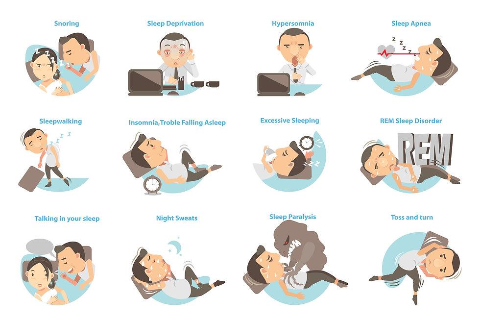SLEEP DISORDERS.jpg