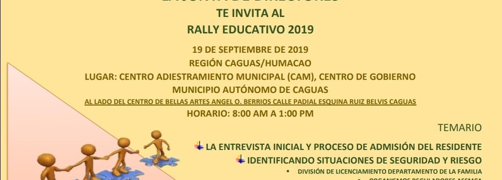 Rally-Caguas.jpeg
