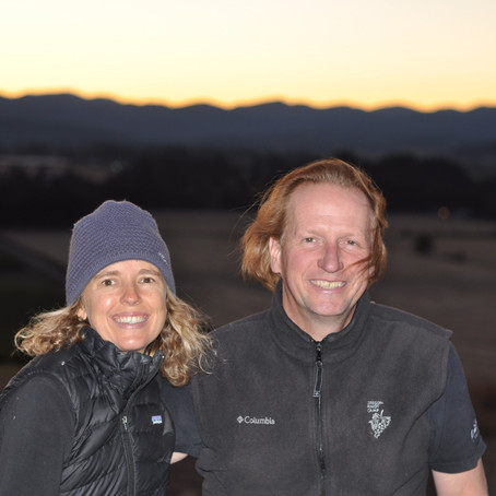 Winemaker Q & A: Anne Amie Vineyards