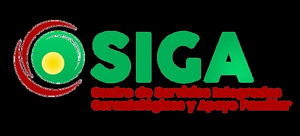 SIGA-Logo.png