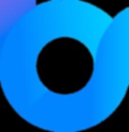 Logo Final bna png_edited.png