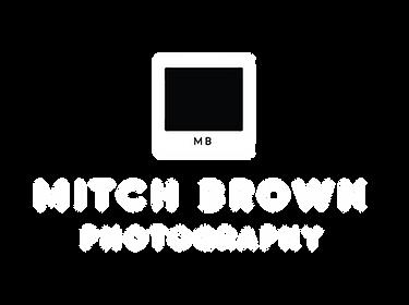 MB_Logo_17686776-01.png