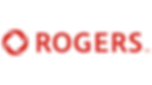 rogers-communications-vector-logo.png