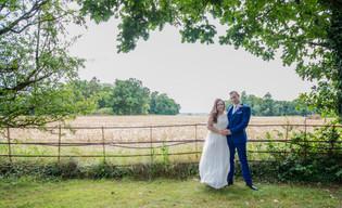 Sarah and Stuart Wedding-71.jpg