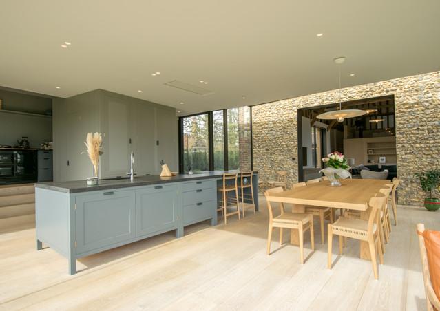 Kitchen Angle 1.jpg