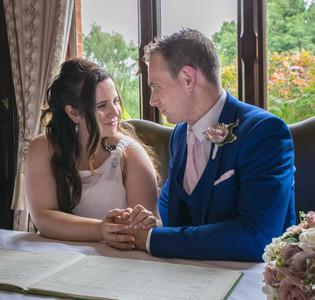 Sarah and Stuart Wedding-47.jpg