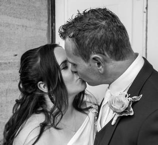 Sarah and Stuart Wedding BW-73.jpg