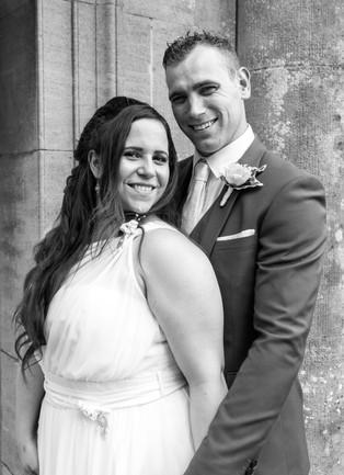 Sarah and Stuart Wedding BW-74.jpg