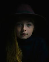 Winnie Hat Painterly.jpg