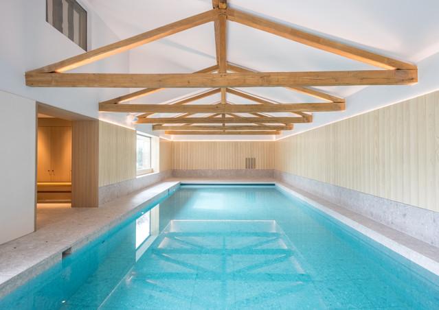 Indoor Pool angle 1.jpg