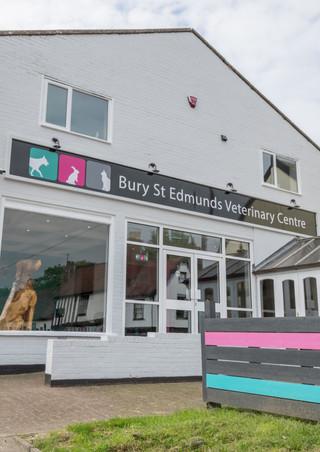 Bury St Edmunds Vets-35.jpg