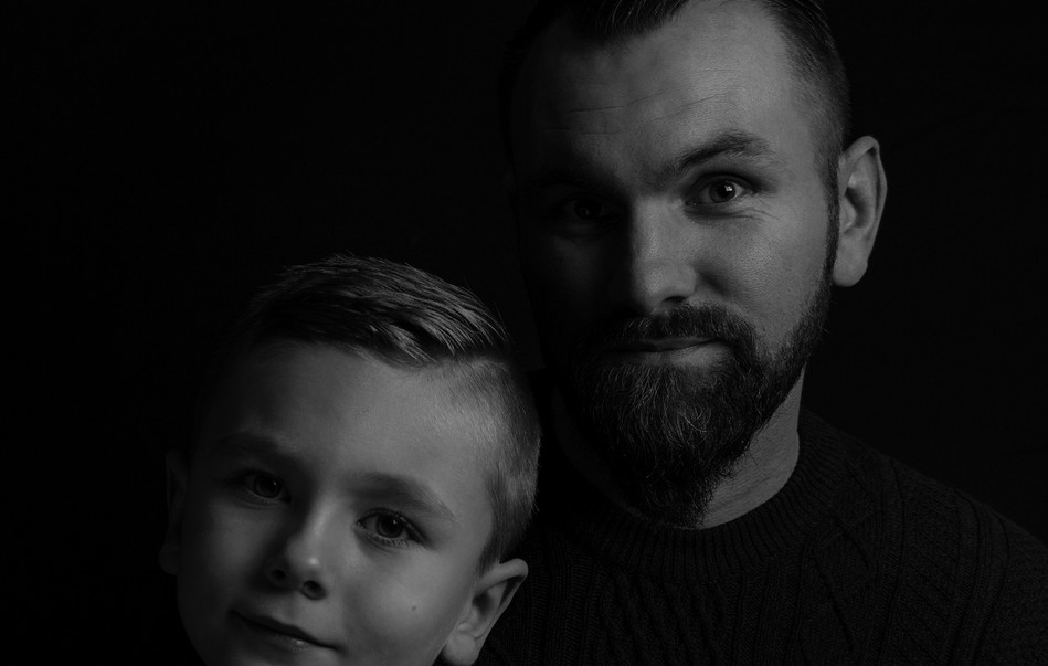 Paul & Josh low key.jpg