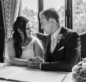 Sarah and Stuart Wedding BW-43.jpg
