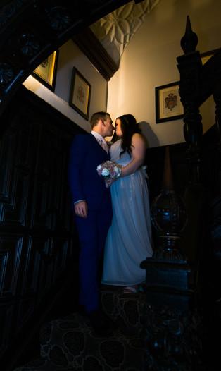 Sarah and Stuart Wedding-54.jpg