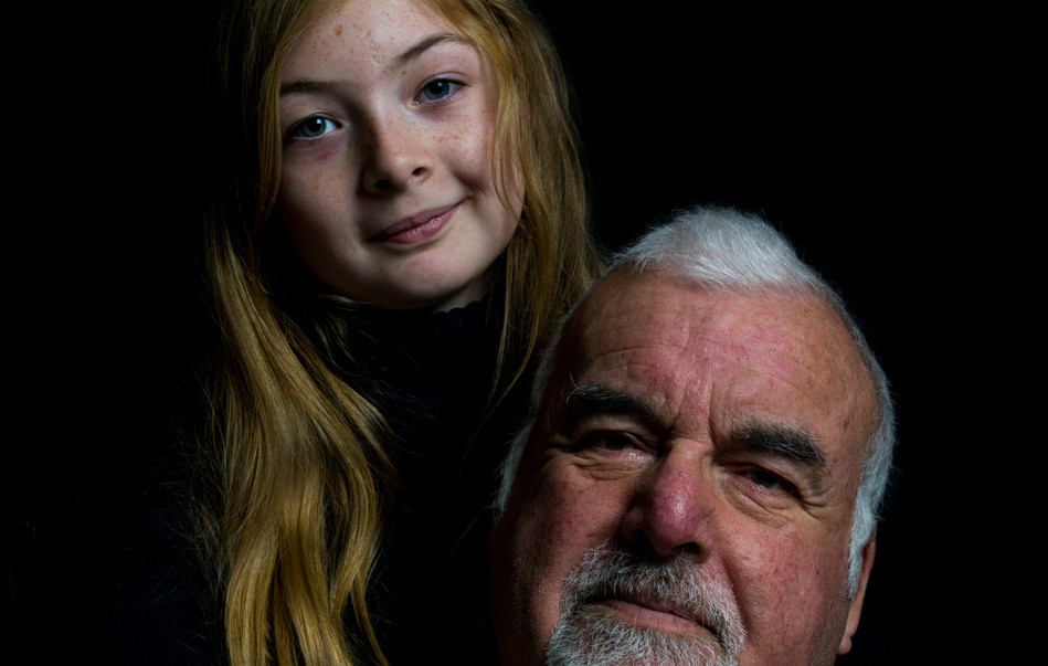 Winnie & Grandad-1.jpg