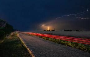 Lightning car.jpg