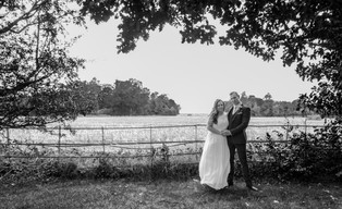 Sarah and Stuart Wedding BW-66.jpg