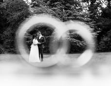 Sarah and Stuart Wedding BW-75.jpg