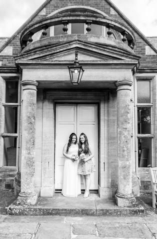 Sarah and Stuart Wedding BW-71.jpg