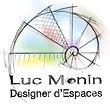 Logo luc.jpg