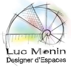 Logo luc.png