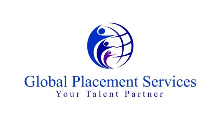 Chief Talent Partner