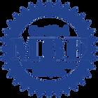 MBE-Logo-300x300.png