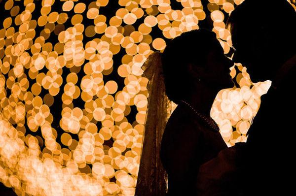 kiss in the light.jpg