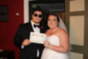 Mattos Marriage license.jpg