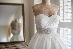 dress dream.jpg