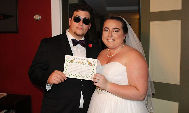 Mattos Marriage license_edited.jpg