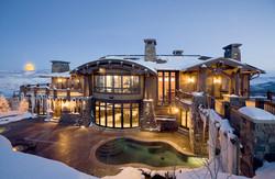 Resorts-West-Ski-Dream-Home-2