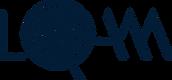 LQAM Logo - Navy.png