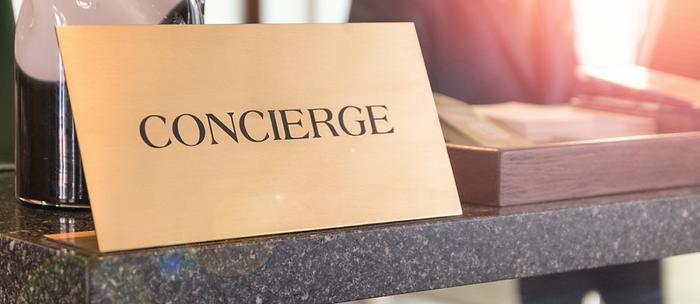 Concierge-Service-AssistAnt-Travel-1080x