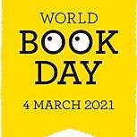 world_book_day_logo_2021.jpg