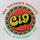 Screenshot 2021-08-11 at 16-51-30 Children's Institute 2021.png