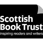 Scottish Book Trust.jpg