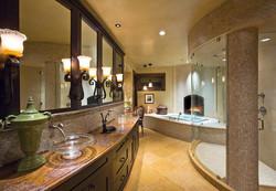 Resorts-West-Ski-Dream-Home-15