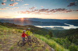 236_mountain_biking_deer_valley_resort_deer_valley_resort_photo